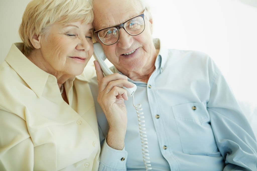 50's Plus Senior Dating Online Services No Register