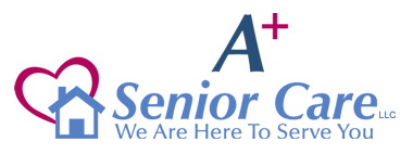 A+ Senior Care Inc. | We Proudly Serve Central and South New Jersey